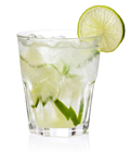 GinSour