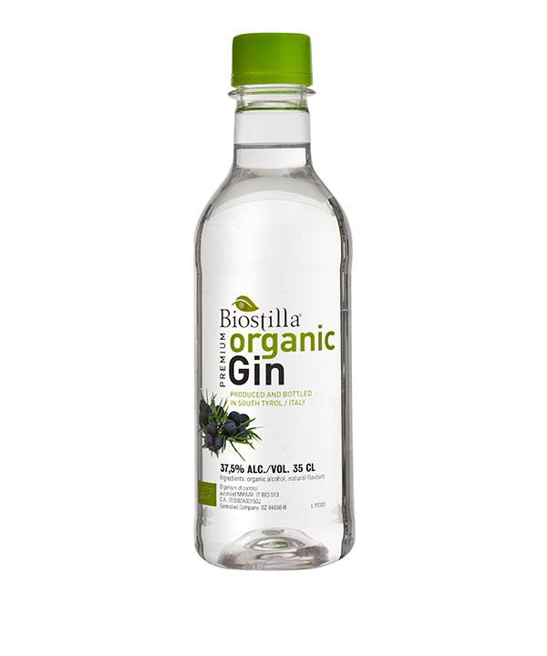 biostilla_organic_gin35cl