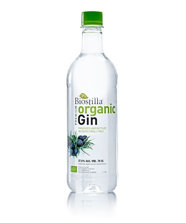 biostilla_organic_gin70cl_new
