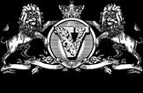 Välkommen till Vinfabriken logo