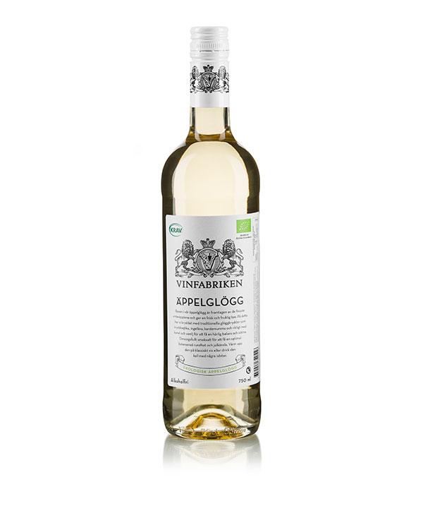 vinfabrikens_appelglogg_alkoholfri_KRAV