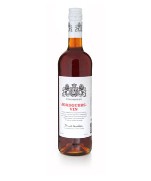 vinfabrikens_jordgubbsvin