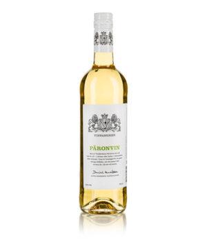 vinfabrikens_paronvin_85