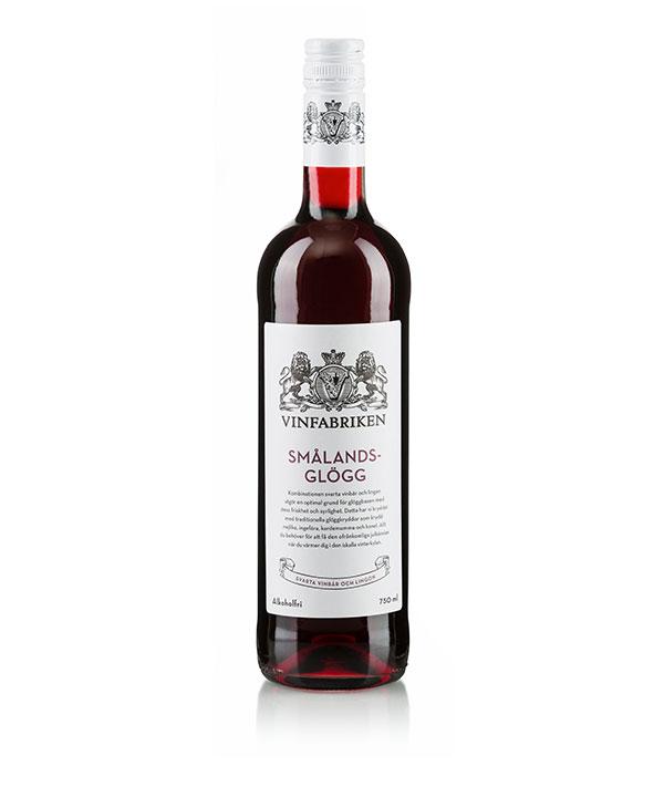 vinfabrikens_smalandsglogg_alkoholfri