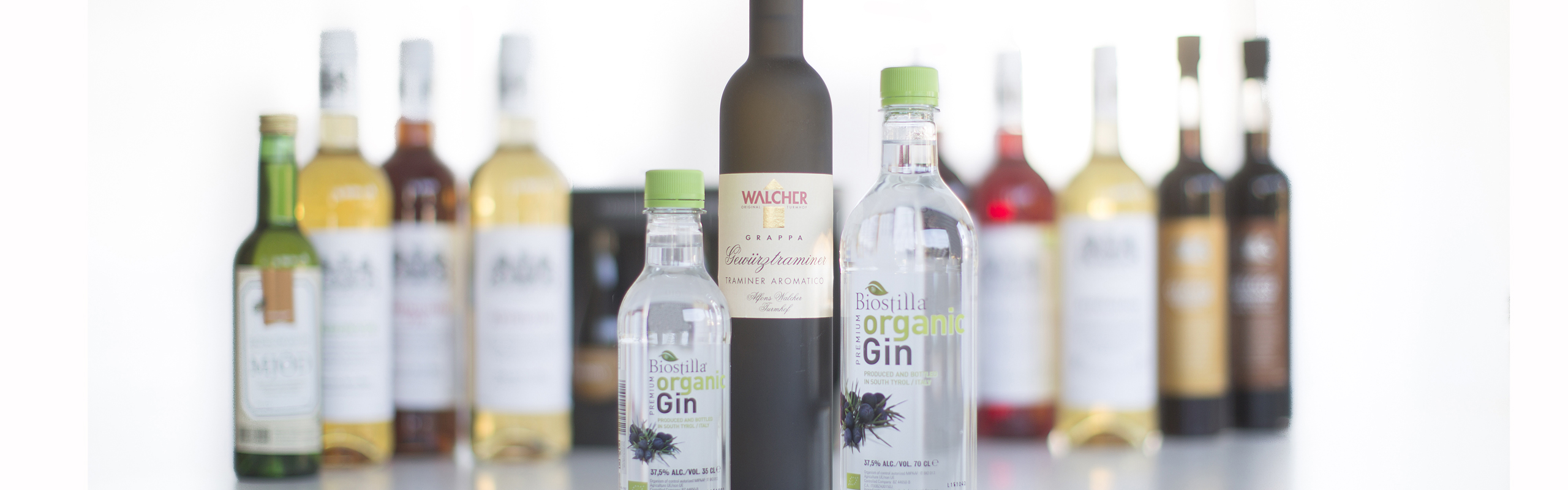 Gin-Grappa-web1