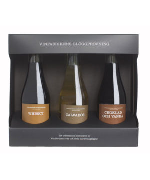 vinfabrikens_gloggprovning