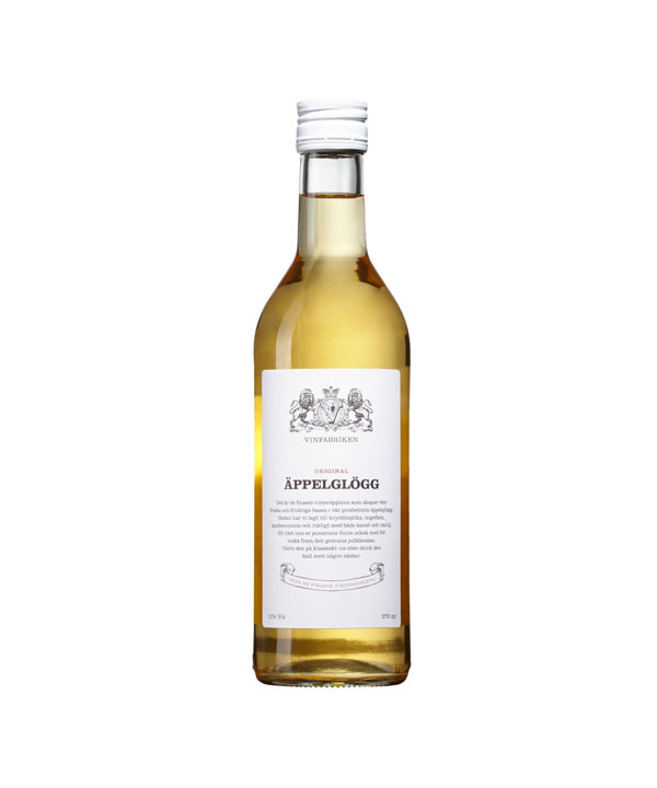 vinfabrikens_appelglogg_375ml