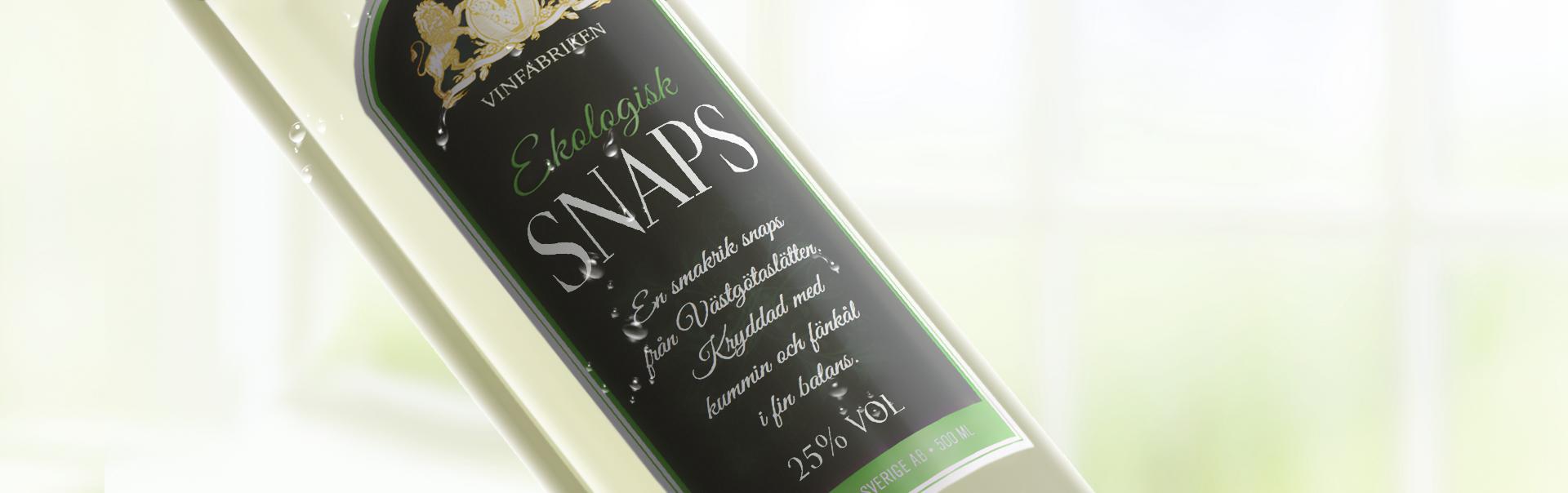 Vinfabriken_ekologisk_Snaps