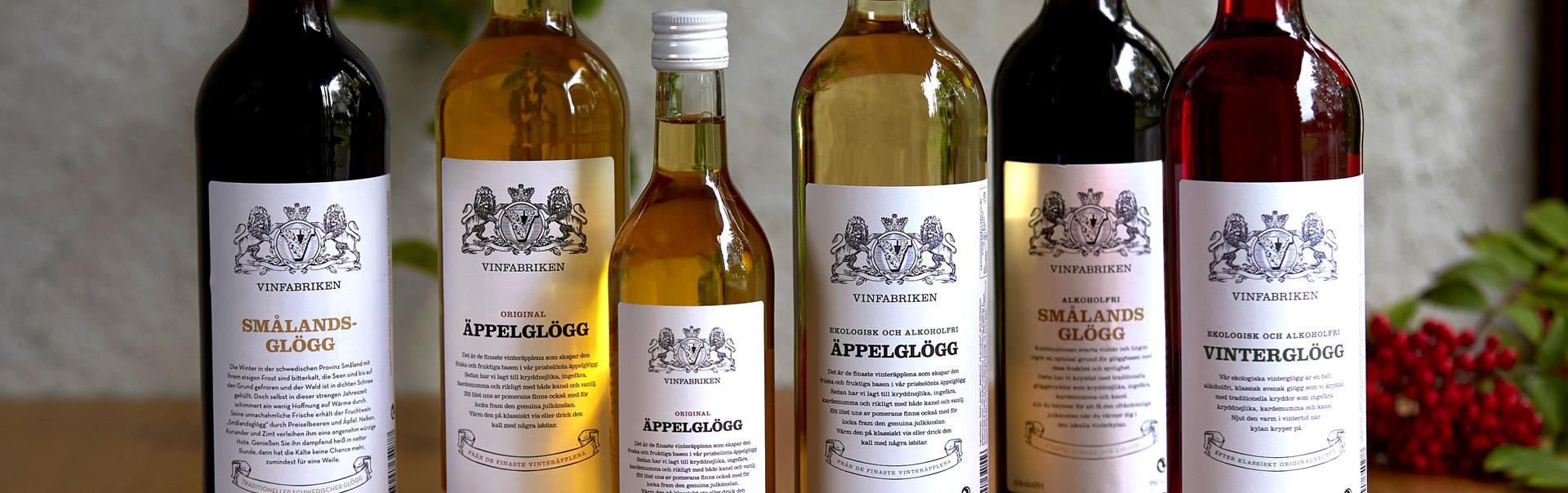 vinfabr