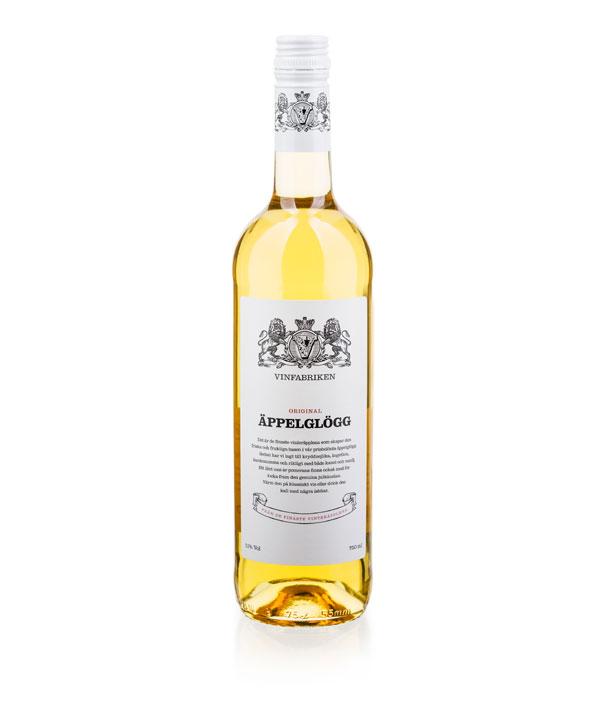 vinfabrikens_appelglogg