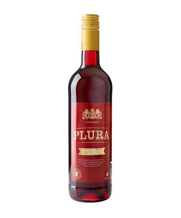 vinfabriken-plura-glogg